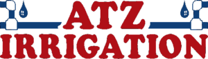 atz-logo-from-zullo